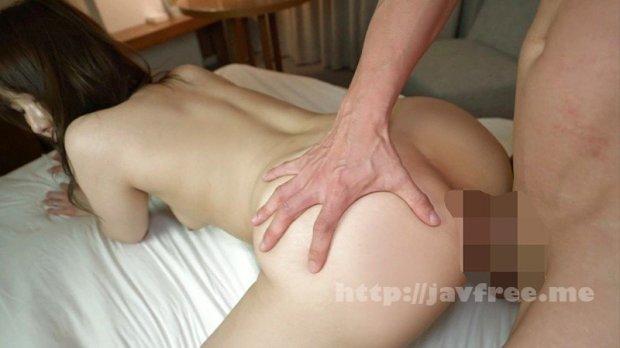 [HD][SOAV-076] 人妻の浮気心 小野こまり