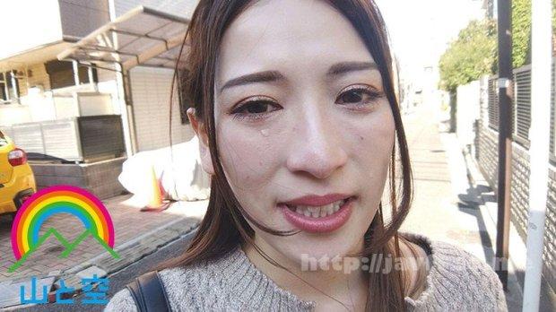 [SORA-320] フェラ友ごっくん不倫デート 紗々原ゆり