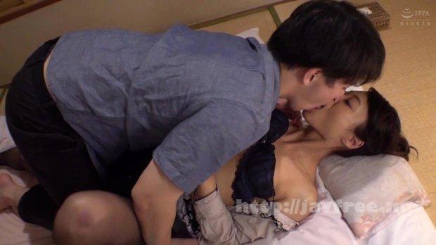 [HD][SPRD-1250] 僕、三十歳叔母さんで童貞すてれました。 越智綾香