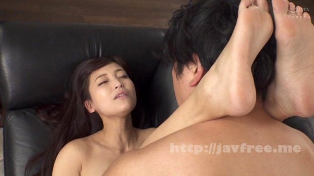 [HD][SPRD-1377] 兄の妻 心と身体が求めた愛 並木塔子
