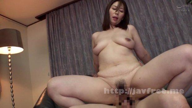 [HD][SPRD-1436] あの時、お義母さんに誘われて… 翔田千里