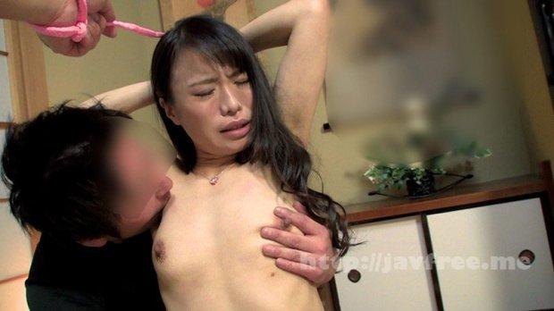 [HD][SPZ-1007] 妻が他人に抱かれてます…寝取らせSEXを夫が投稿した映像