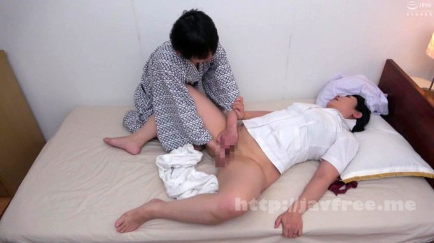 [HD][SPZ-1102] 意外とヤレる!! ビジネスホテル・マッサージ師のオバサン
