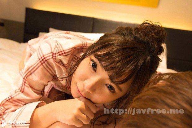[HD][SQTE-369] S-Cute 女の子ランキング2021 TOP15 8時間
