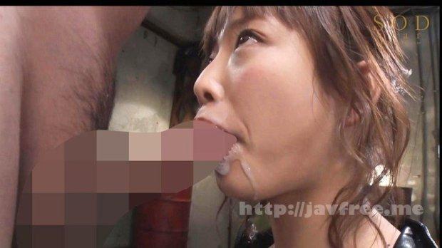 [HD][STAR-878] 紗倉まな イヤらしくジュポ音立てながら何度も舌なめずり 唾液ダラダラ垂れ流し続ける特濃おフェラ