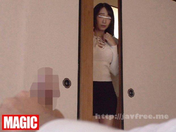 [HD][TEM-068] 自分がオカズにされていると知った人妻は怒るつもりが勃起チ○ポを見て大興奮!オナニーの手伝いだけに飽き足らず痴女ってナマ挿入!