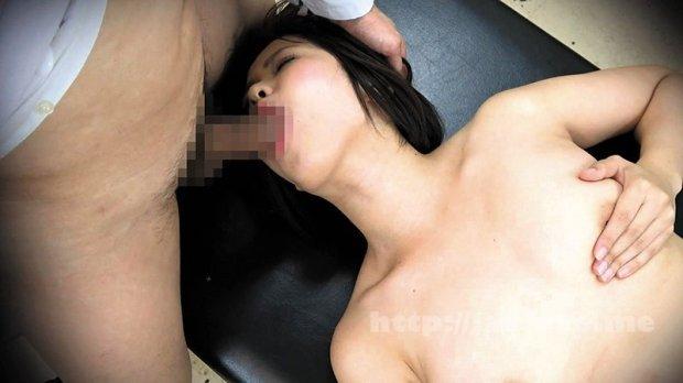 [HD][TSP-446] 冷凍精子が底をつき… 子宮腔に精子を注ぎ込まれた人妻 「旦那以外のチ○ポを入れるなんて…」