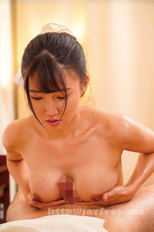 [HD][UMSO-419] 乳房に包み込まれる感じが気持ちよすぎる!!至極のパイズリマイスター27人 VOL.02