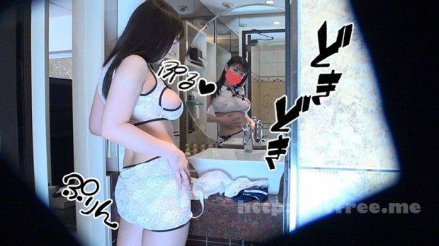 [HD][USAG-027] Kカップ/爆乳/むっちり/3本番/中出し/個撮「こういうエッチな恰好してると、自分に自信が持てるんです。」普段は内向的だけどHになると超積極的になるムチムチ娘に濃厚ザーメン孕まセックス!!小雪ちゃん(19)