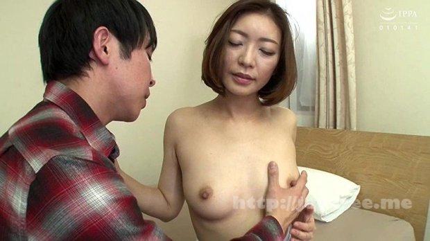 [VEC-312] 母の親友 瞳リョウ