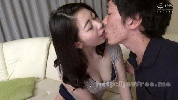 [HD][VEC-431] 「立派なオチ○ポしてるわね」友達の母親は性欲モンスター!童貞を奪われた僕 香坂のあ