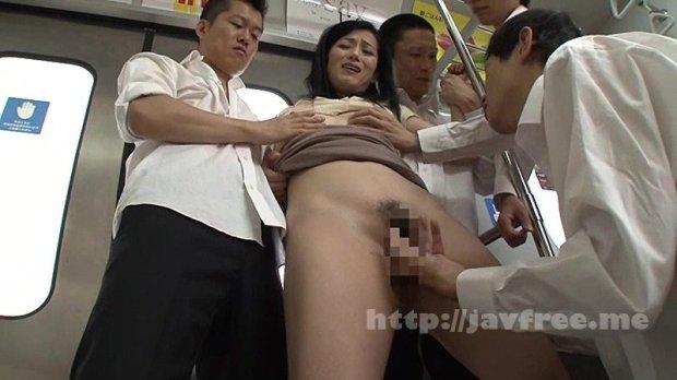 [HD][VENU-754] S級熟女 アルティメットコレクション 20人 4時間 X