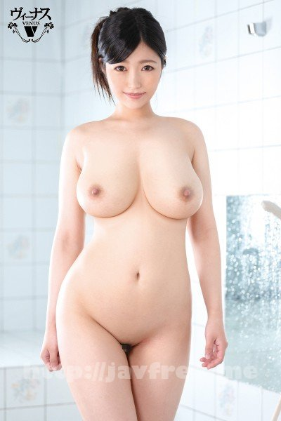 [HD][VENU-982] 「おっぱい乗ってますけど…」超タイプの巨乳義母と入浴セックス 椿りか