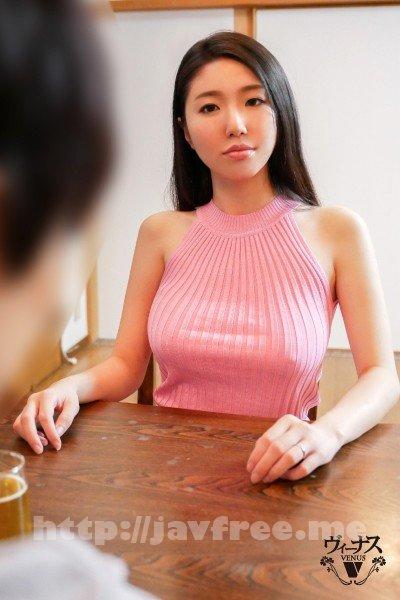 [HD][VENU-984] 巨乳兄嫁のおっぱい誘惑~彼女にフラれた僕を慰めるエロ優しいボイン義姉(←本当はセックスレスで欲求不満なだけ)~ 光本小百合