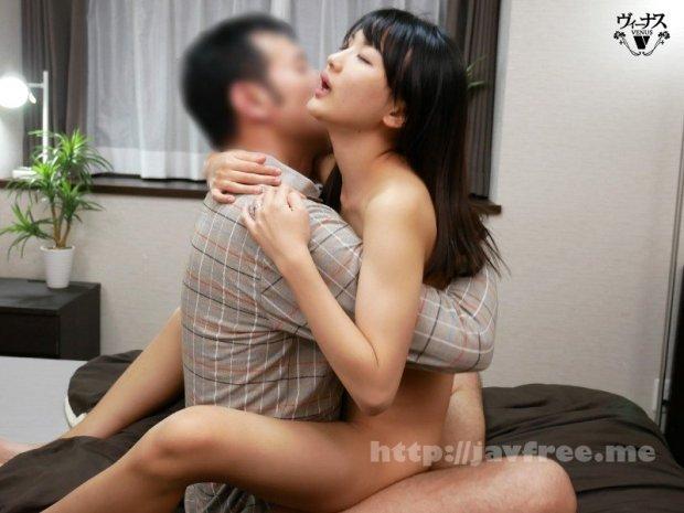 [HD][VENX-029] 義父になったらやりたかったコト~AV好きな私の家に可愛い嫁がやってきた~ 乙葉カレン
