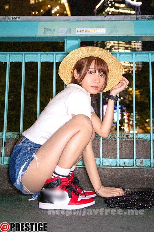 [HD][WPS-001] WATER POLE ~道~ 旬の女優が全てを曝け出し、極限のエロスを魅せる! 吉良りん