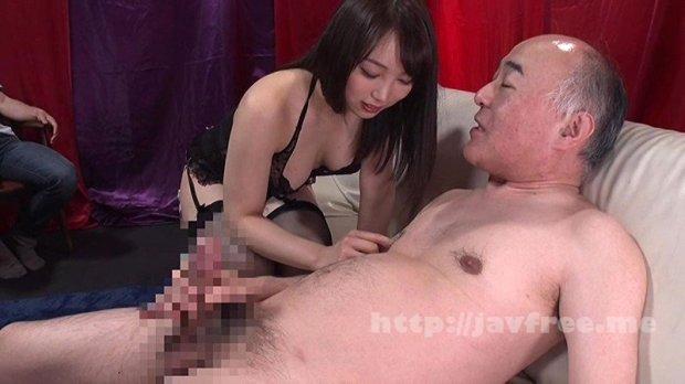 [HD][XRW-532] 中出し中毒症の痴女とハメまくり乱交パーティー 桐谷なお