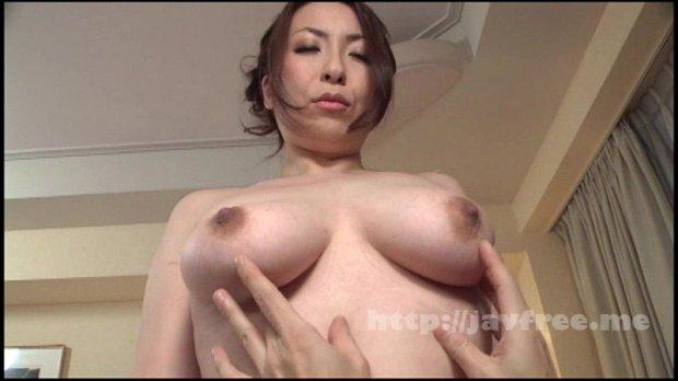 [HD][XRW-557] ムッチリすけべなお姉さんのえげつない淫語セックス