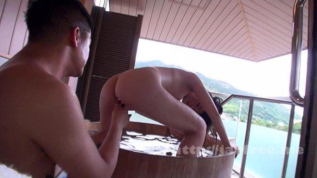 [XRW-571] 一二三鈴を24時間貸切生ハメ温泉旅行