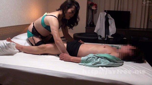 [HD][YOZ-353] 隠し撮り 人妻ランジェリー専門デリヘル