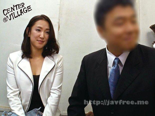 [HD][YPAA-010] 義理の母を欲望のままに性奴隷に調教してやりました 新堂有望