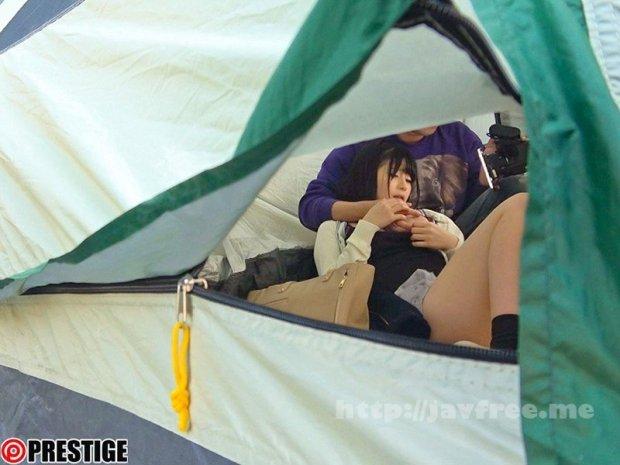 [YRH-159] 私立パコパコ女子大学 女子大生とトラックテントで即ハメ旅 08 R大学経済学部2年何度でもイク美巨乳ぶっ飛びJDみのりちゃん(20) R大学学部ナイショ4年乳首イキ!超絶敏感パイパン娘まいなちゃん(22)