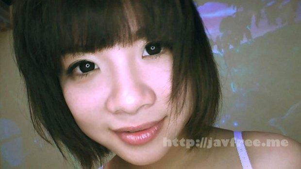 Heyzo 2368 体験撮影に来たのは、生中OKの人気のデリ嬢ゆきちゃんでした