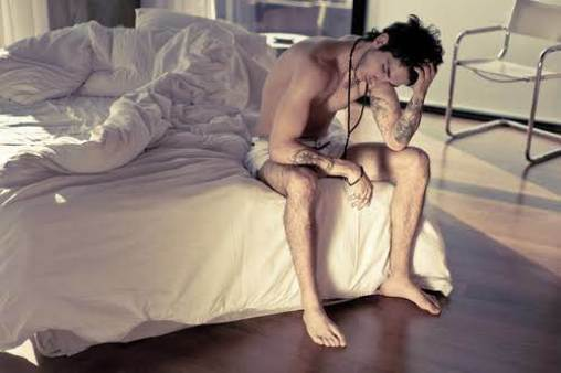 Yatakta Kadınları Mutlu Etmek Adına Tüyolar