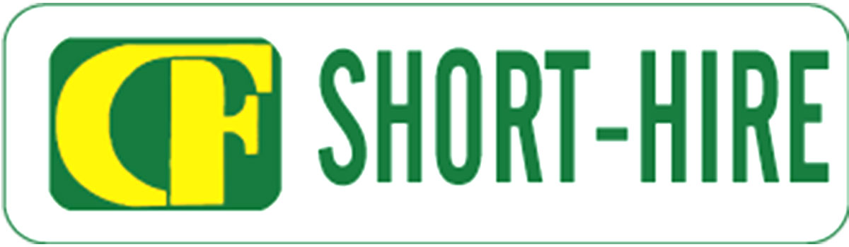 Central Finance Short Hire