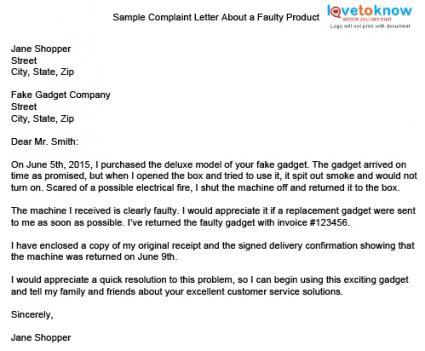 Reservation Sales Agent Resume Sample. professional dissertation ...