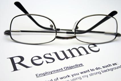 objective statement for a secretary resume