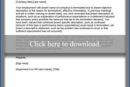 Free professional resume sample of complaint letter against a professional resume sample of complaint letter against a person with unprofessional behavior spiritdancerdesigns Gallery