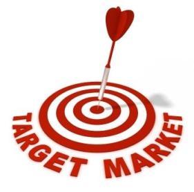 Image result for target market