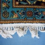 How To Clean The Fringe On Oriental Rugs Lovetoknow