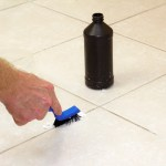 Using Hydrogen Peroxide To Clean And Disinfect Lovetoknow