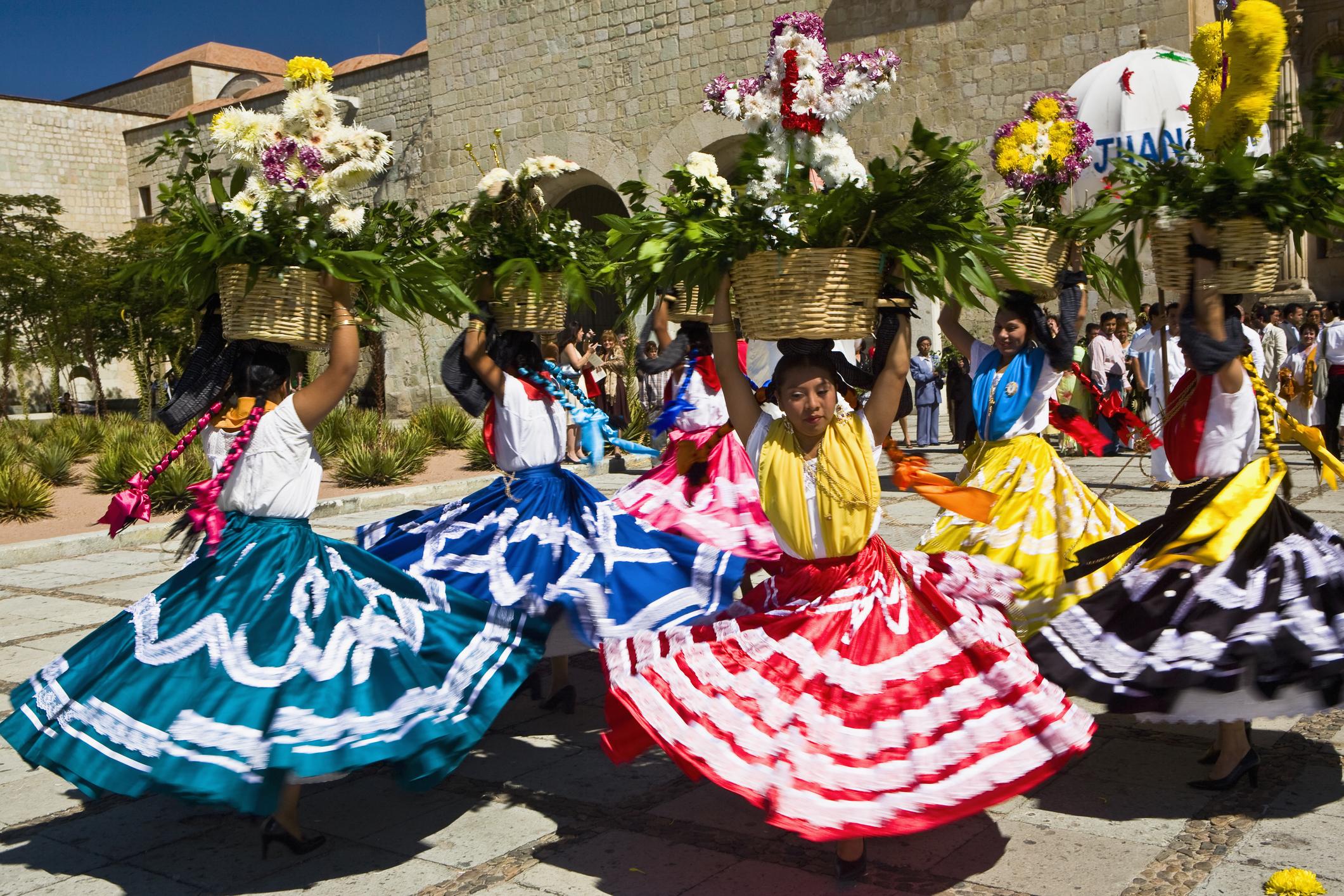 Mexico Lindo Folkloric Ballet Orlando Home Facebook