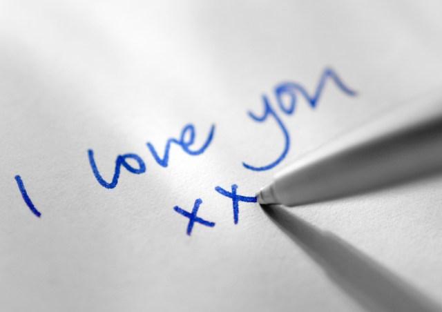 22 Sweet Love Note Examples  LoveToKnow