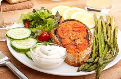 Image result for low-carbohydrate diet foods