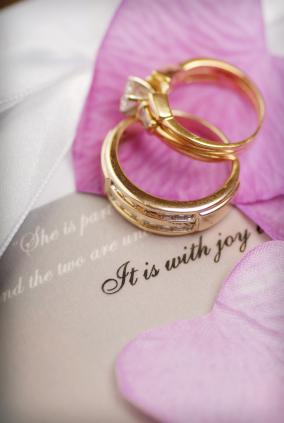 Engagement Invites Templates Free. Free Engagement Invitation