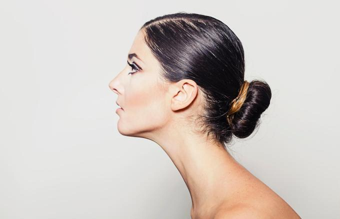 jowl exercises for necks | lovetoknow