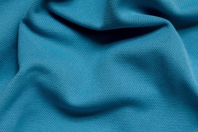 Polyester Untuk Pakaian
