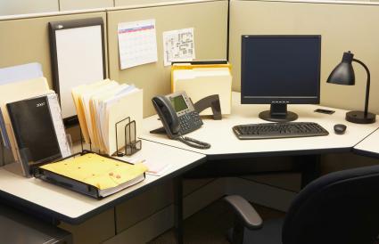 نتيجة بحث الصور عن feng shui office desk