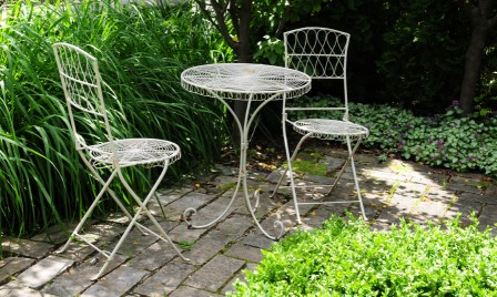 patio furniture repair parts lovetoknow