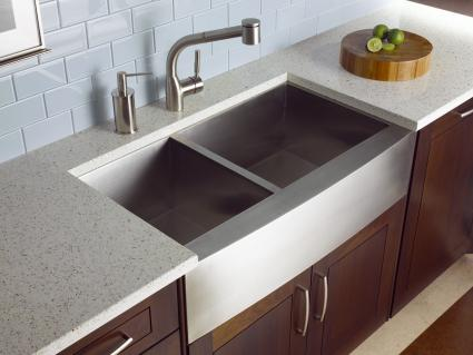 Icestone White Pearl Recycled Gl Countertop