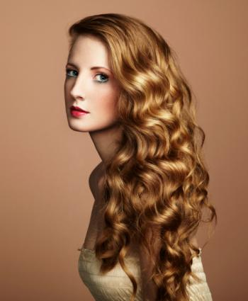 difference between body wave and perm