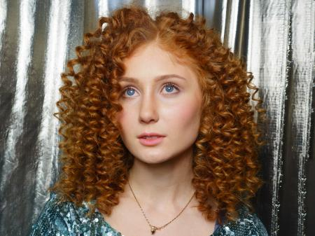how to choose the right type of perm lovetoknow