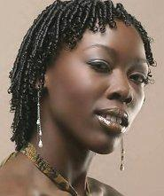 expert tips for natural african american hair styles lovetoknow