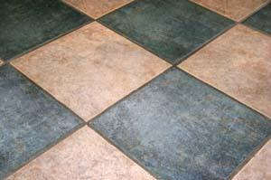 commercial grade vinyl tile lovetoknow
