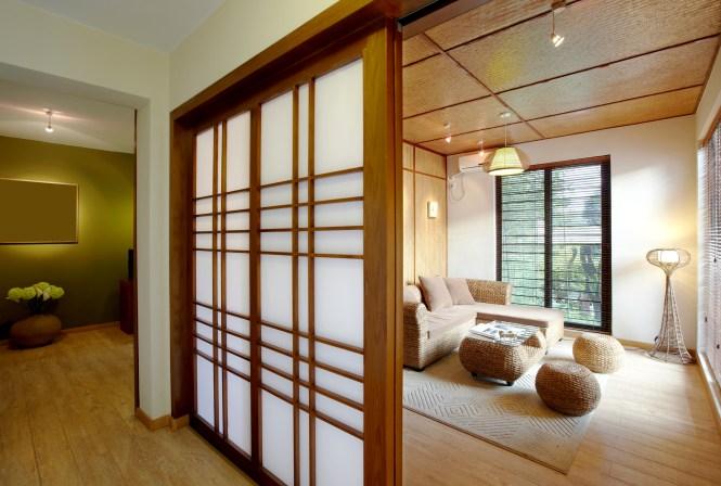 Anese Apartment Design Lovetoknow