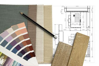 Start Your Own Interior Design Business design tools